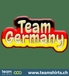 Team_Germany