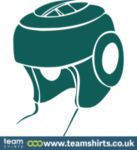 Helm-Boxen