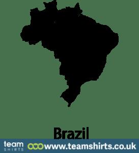 Brasilien Text