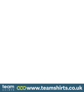 leavers-2020-poplar