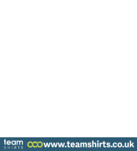 leavers-20-typoSlab