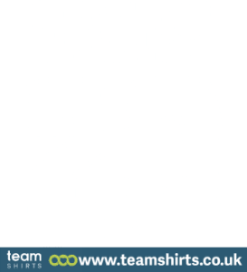 leavers-2020-wood-Stamp