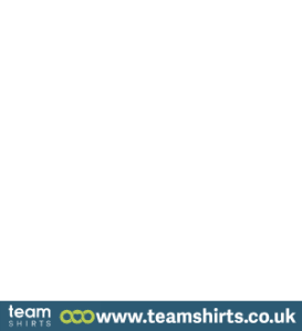 leavers-2020-octin