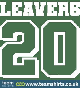 leavers-20-varsity