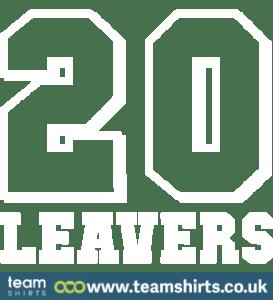 leavers-20-mutant