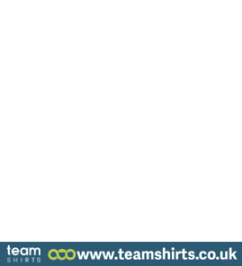 leavers-20-fancy