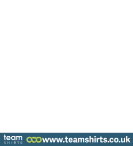 leavers-2020-fancy2