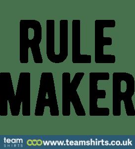 rule-maker