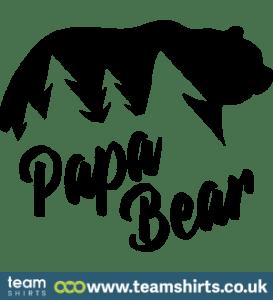 papa-bear