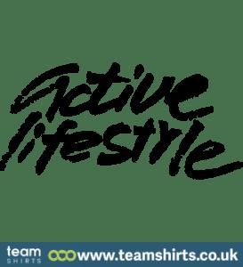 active_lifestyle_black_vectorstock_6977502