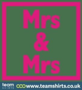 57257ef811 Hen Party T-shirts - Personalised Bride Shirts | TeamShirts
