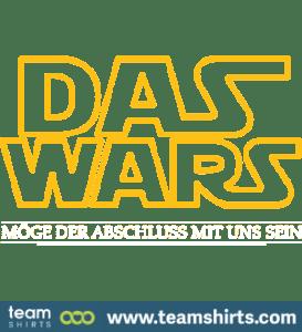 ABI DAS WARS