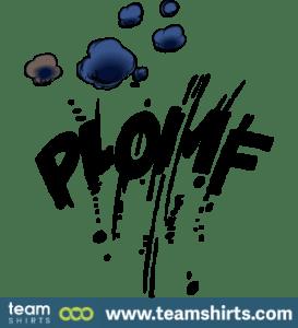 PLOMF