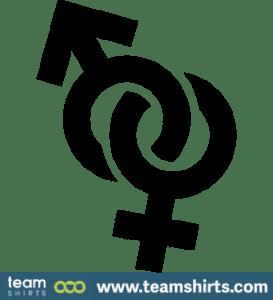 Geschlechtssymbole