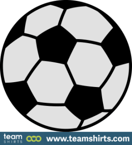 05 Fussball 3 ai vectorstock 2264460