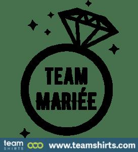 5504 team mariee ring