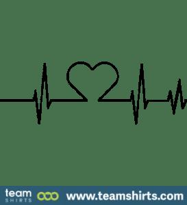 EKG Herz
