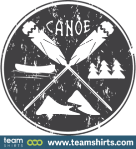 Kanu-Emblem
