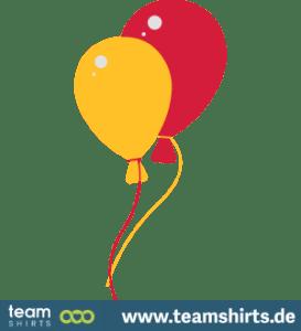 Ballone