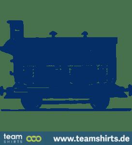 Passagierwagen