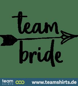 5504 Team Braut