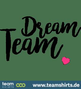 Traumteam 2