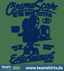 Retro-Filmfestival