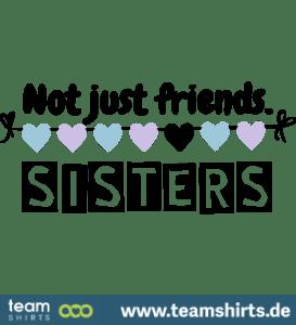 Schwestern 3