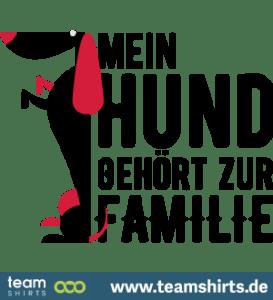 Familienhund-2