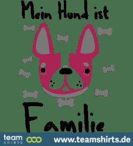 Mein_Hund_ist_Familie