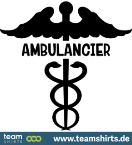 Ambulancier 2