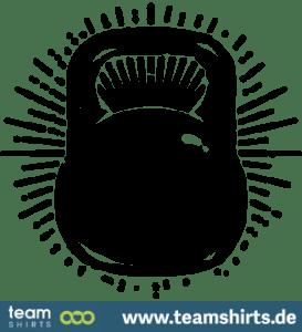 OLDSCHOOL GEWICHT II