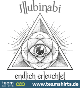 illubinabi