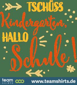 hallo-schule-tschuess-kindergarten