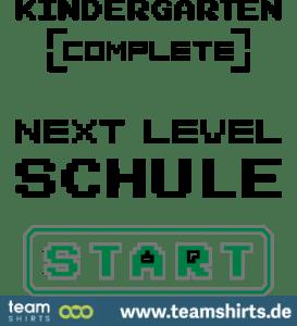 kindergarten-complete-nextlevel-schule
