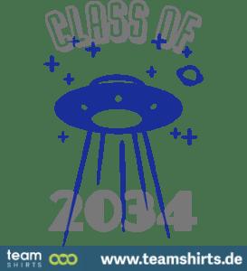 class-of-2034-schulkind