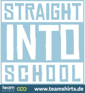 straight-into-school-schulkind