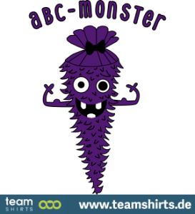 abc-monster-schulkind