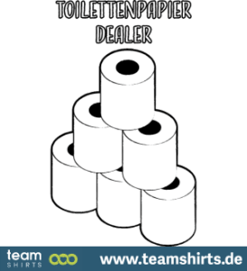 toilettenpapier-dealer