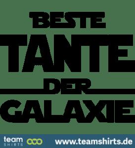beste-tante-der-galaxie