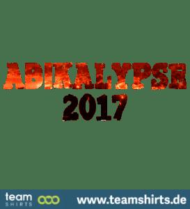 ABIKALYPSE 2017