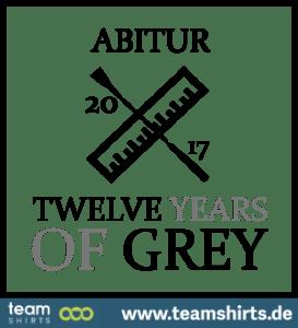 ABIDISMUS ABITUR