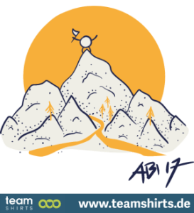 Abi Mountain