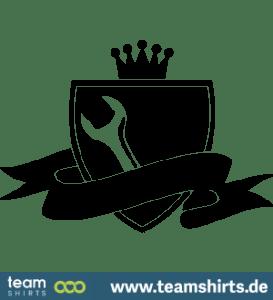 banner_auto_mechanic_vectorstock_1146017