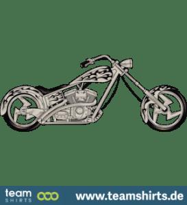 chopper_vectorstock_8265972
