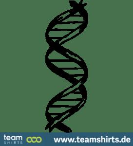 DNA-Helix
