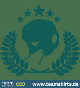 Boxen Logo