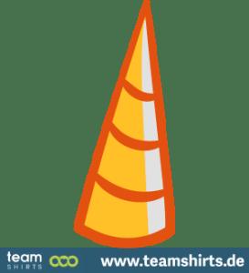 Einhornhorn