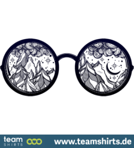 Magische Gläser