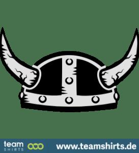 Hornhelm